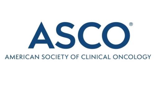 Startseite | Prof. Dr. med. Holger Hebart - ASCO