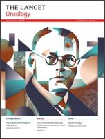 Unser Team | Prof. Dr. Holger Hebart - The Lancet Oncology
