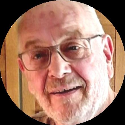 Prof. Dr. Holger Hebart - Patient Klaus Grieser