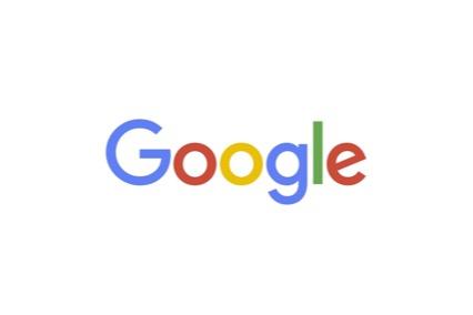 Prof. Dr. med. Holger Hebart - Google_Icon